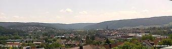 lohr-webcam-07-06-2016-13:30
