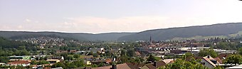 lohr-webcam-07-06-2016-15:10