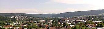 lohr-webcam-07-06-2016-16:30