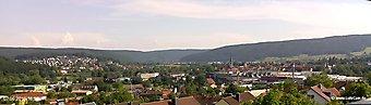 lohr-webcam-07-06-2016-16:50