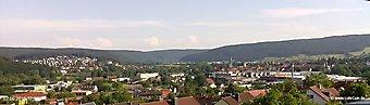 lohr-webcam-07-06-2016-17:50