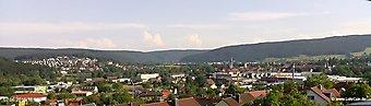 lohr-webcam-07-06-2016-18:00
