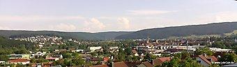 lohr-webcam-07-06-2016-18:10