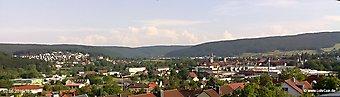 lohr-webcam-07-06-2016-18:30