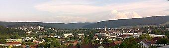 lohr-webcam-07-06-2016-19:30