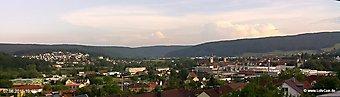 lohr-webcam-07-06-2016-19:40