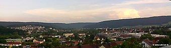 lohr-webcam-07-06-2016-20:00