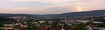 lohr-webcam-07-06-2016-20:20