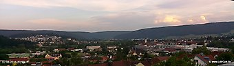 lohr-webcam-07-06-2016-20:30