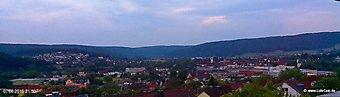 lohr-webcam-07-06-2016-21:30