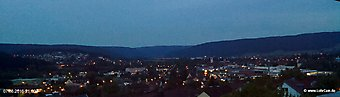 lohr-webcam-07-06-2016-21:50