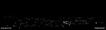 lohr-webcam-08-06-2016-01:10