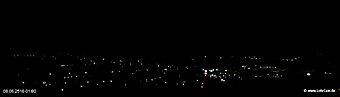 lohr-webcam-08-06-2016-01:30
