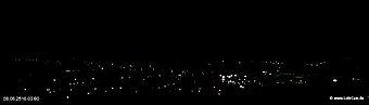 lohr-webcam-08-06-2016-03:30