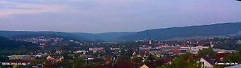 lohr-webcam-08-06-2016-05:00