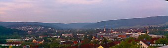 lohr-webcam-08-06-2016-05:10