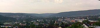 lohr-webcam-08-06-2016-07:20