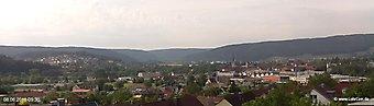 lohr-webcam-08-06-2016-09:30