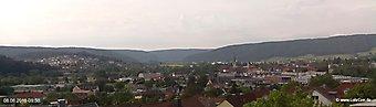 lohr-webcam-08-06-2016-09:50