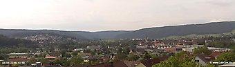 lohr-webcam-08-06-2016-10:10