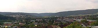 lohr-webcam-08-06-2016-10:20
