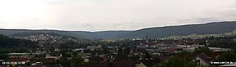 lohr-webcam-08-06-2016-10:50