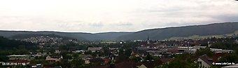 lohr-webcam-08-06-2016-11:10