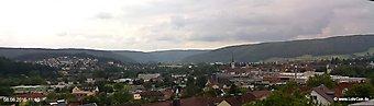 lohr-webcam-08-06-2016-11:40