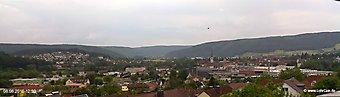 lohr-webcam-08-06-2016-12:30