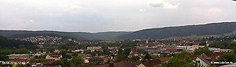 lohr-webcam-08-06-2016-12:40