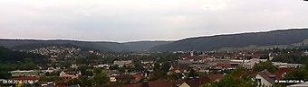 lohr-webcam-08-06-2016-12:50