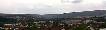 lohr-webcam-08-06-2016-13:10