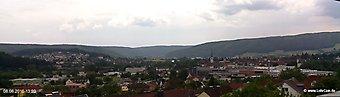 lohr-webcam-08-06-2016-13:20