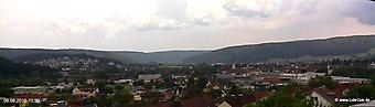 lohr-webcam-08-06-2016-13:30