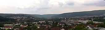 lohr-webcam-08-06-2016-13:40