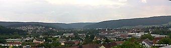 lohr-webcam-08-06-2016-14:00