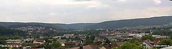 lohr-webcam-08-06-2016-14:10