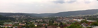 lohr-webcam-08-06-2016-14:30
