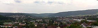 lohr-webcam-08-06-2016-14:50
