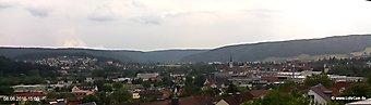 lohr-webcam-08-06-2016-15:00