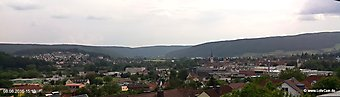 lohr-webcam-08-06-2016-15:10