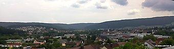 lohr-webcam-08-06-2016-15:20