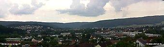 lohr-webcam-08-06-2016-16:10