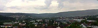 lohr-webcam-08-06-2016-16:20