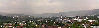 lohr-webcam-08-06-2016-16:30