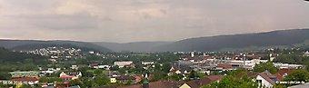 lohr-webcam-08-06-2016-16:40