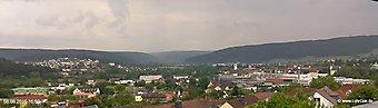 lohr-webcam-08-06-2016-16:50