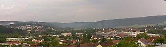 lohr-webcam-08-06-2016-17:30
