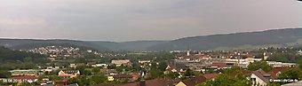 lohr-webcam-08-06-2016-17:40