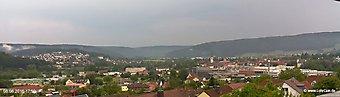 lohr-webcam-08-06-2016-17:50